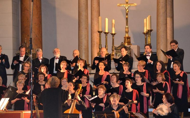 20120608 Concert (103)