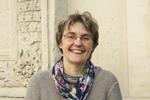 2012 GANNE Nicole