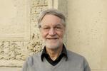 2012 REIS Bernard