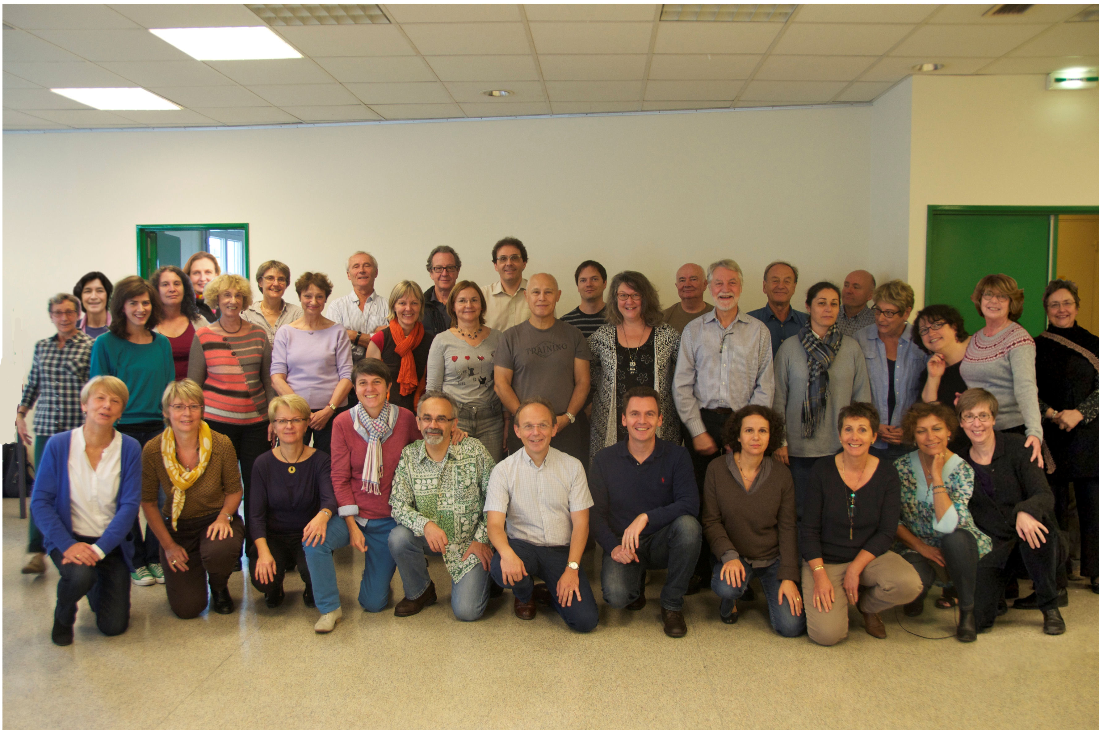 2014 ECV Groupe pour WEB
