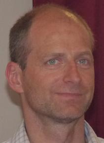 Etienne GEORGE