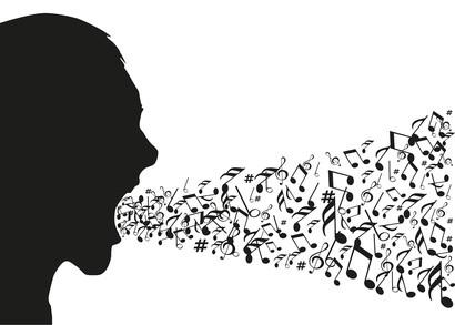 Image Travail vocal