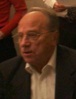 Michel Martzolf