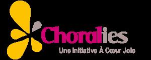 logoChoralies