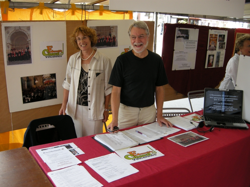 20110910 Stand Journee des Associations (8)