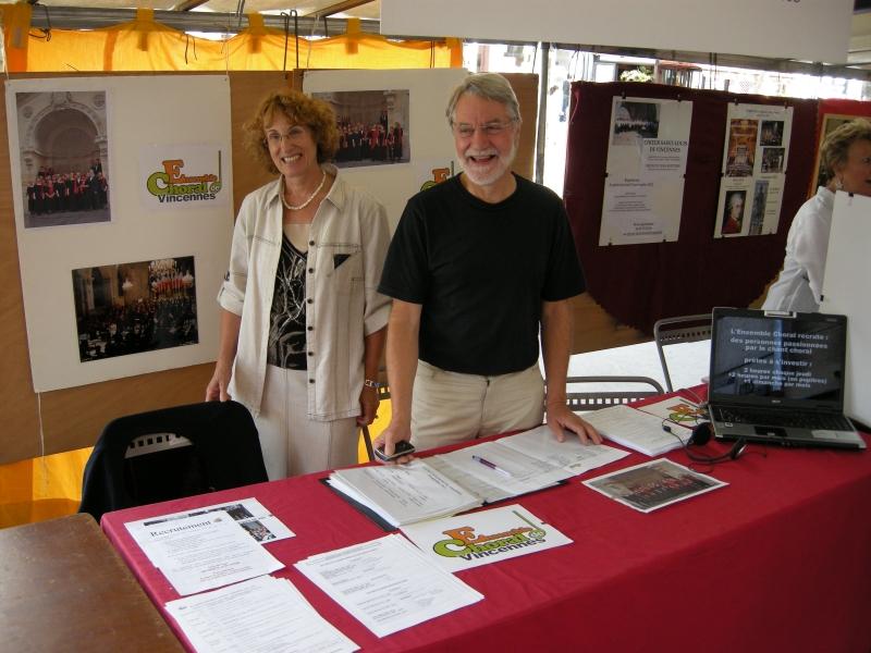 20110910 Stand Journee des Associations (8)
