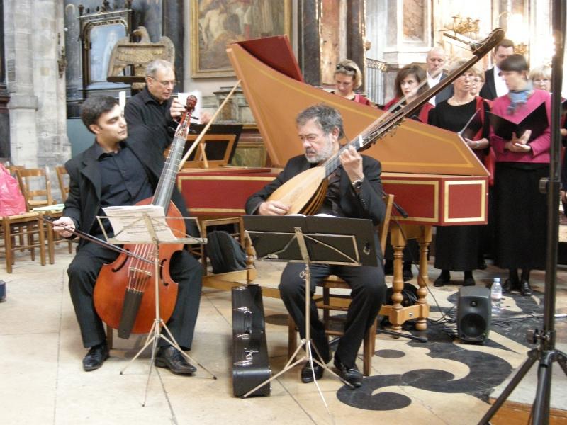 20120513 Concert ECV (54)