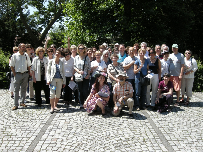 20120615 Offenbourg  ECV (180)