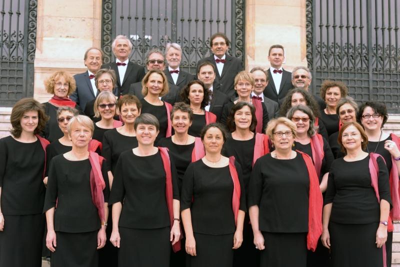 201503 ECV Groupe (17)