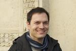 2012 RUHLMANN Fabrice