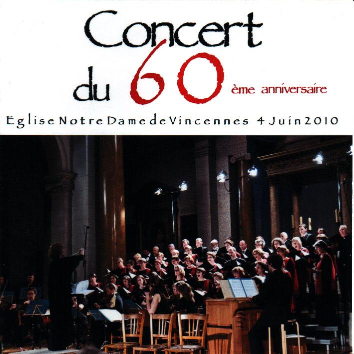Jacquette2010