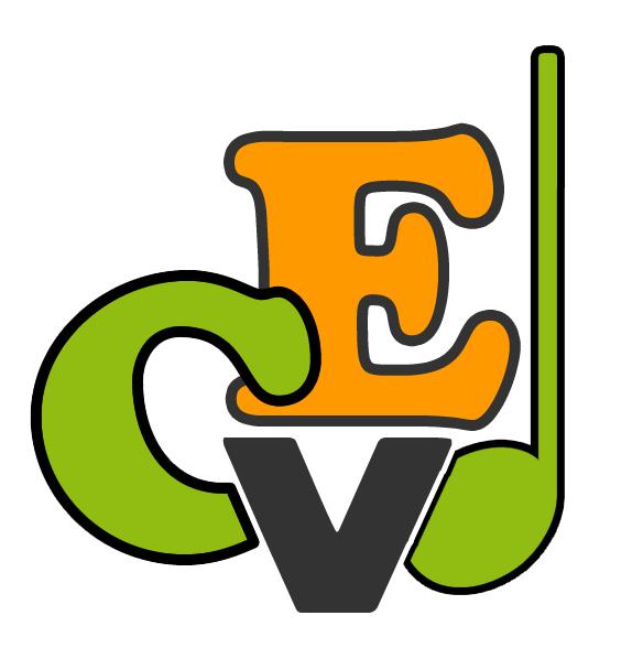 ecv-couleur-petit